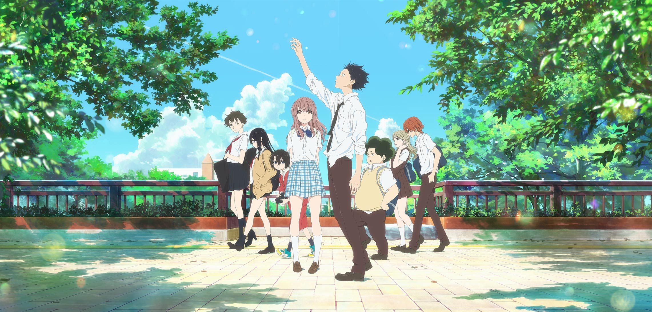http://koenokatachi-movie.com/img/top/keyvisual.jpg